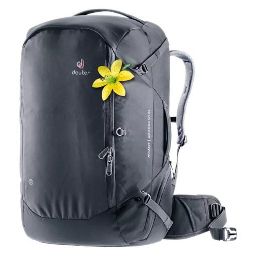 Deuter Aviant Access 50 SL 3511320-7000