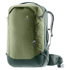 Deuter Aviant Access 55 3511220-2243