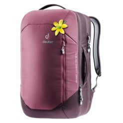 Deuter Aviant Carry On 28 SL 3510120-5543