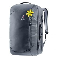 Deuter Aviant Carry On 28 SL 3510120-7000