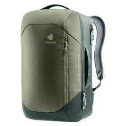 Deuter Aviant Carry On 28 3510020-2243