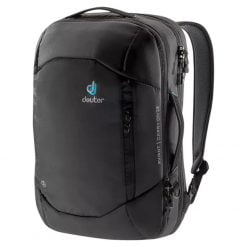 Deuter Aviant Carry On 28 3510020-7000