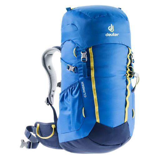 Deuter Climber 3613520-1316