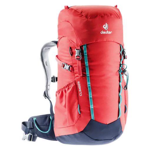 Deuter Climber 3613520-5328
