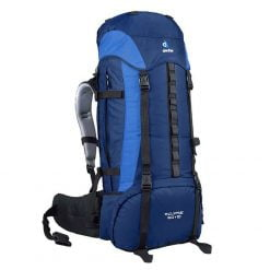 Deuter Eclipse 60+10 63007-3980