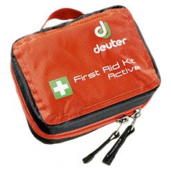 Deuter First Aid Kit Active 3943016-9002