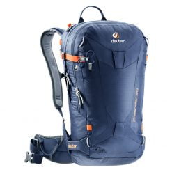 Deuter Freerider 26 3303217-3010