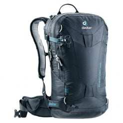 Deuter Freerider 26 3303217-7000