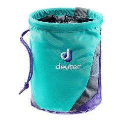 Deuter GRAVITY CHALK BAG I M 3391017-2342