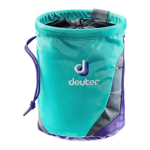 Deuter GRAVITY CHALK BAG I M 3391017-2342