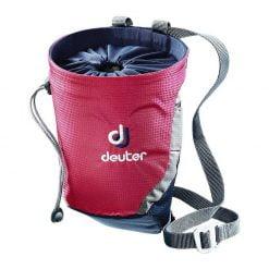 Deuter GRAVITY CHALK BAG II M 3391217-5313