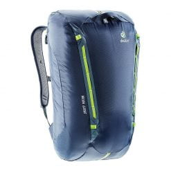 Deuter GRAVITY MOTION 3362017-3400