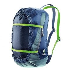 Deuter GRAVITY ROPE BAG 3391617-3400