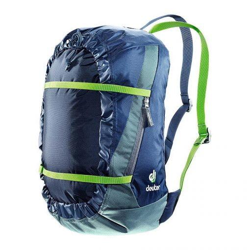 Deuter GRAVITY ROPE BAG 3391617-3400