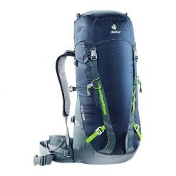 Deuter GUIDE LITE 32 3360117-3400