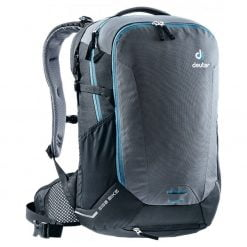 Deuter Giga Bike SL 3822118-4701