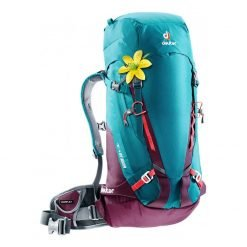 Deuter Guide 30+ SL 3361017-3518