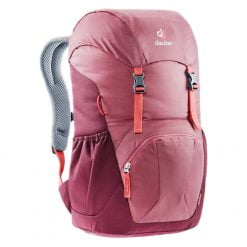 Deuter Junior 3612519-5527