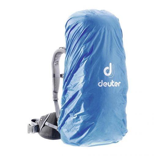 Deuter RAINCOVER III 39540-3013