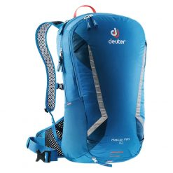 Deuter Race Air 3207218-3100
