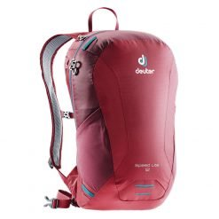 Deuter Speed Lite 12 3410019-5528