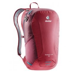 Deuter Speed Lite 16 3410118-5528