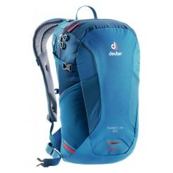 Deuter Speed Lite 20 3410218-3100
