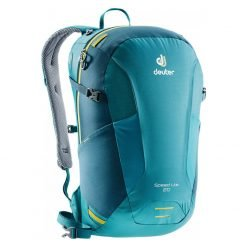 Deuter Speed Lite 20 3410218-3325