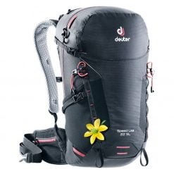 Deuter Speed Lite 22 SL 3410318-7000