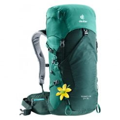 Deuter Speed Lite 24 SL 3410518 2235