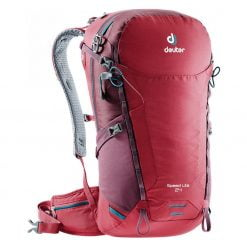 Deuter Speed Lite 24 3410418-5528