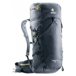 Deuter Speed Lite 26 3410618-7000
