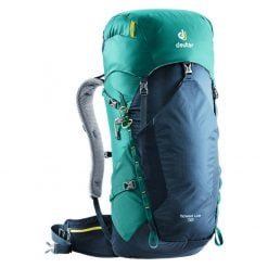 Deuter Speed Lite 32 3410818-3231
