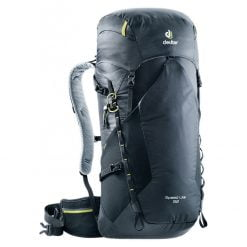 Deuter Speed Lite 32 3410818-7000