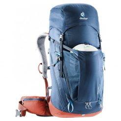 Deuter Trail Pro 36 3441319-3522