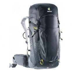 Deuter Trail Pro 36 3441319-7403