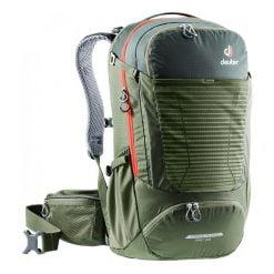 Deuter Trans Alpine Pro 28 3206119-2237