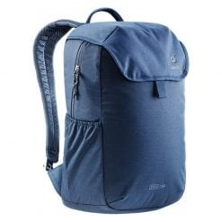 Deuter Vista Chap 3811119-3003