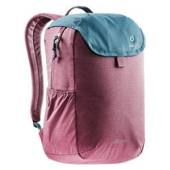 Deuter Vista Chap 3811119-5324