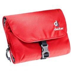 Deuter Wash Bag I 3900020-5328