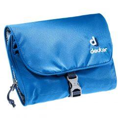Deuter Wash Bag I 3900020-7000
