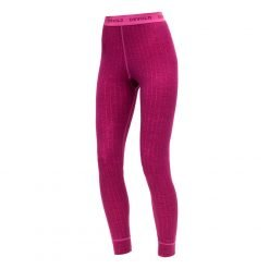 Devold DUO ACTIVE WOMAN LONG JOHNS 239-110-211