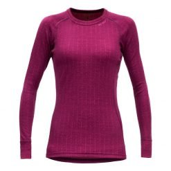 Devold DUO ACTIVE WOMAN SHIRT 239-226-211