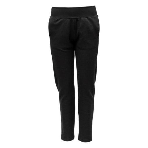 Devold NIBBA WOMAN PANTS 264-160-960