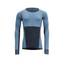 Devold TUVEGGA SPORT AIR MAN SHIRT 255-220-287