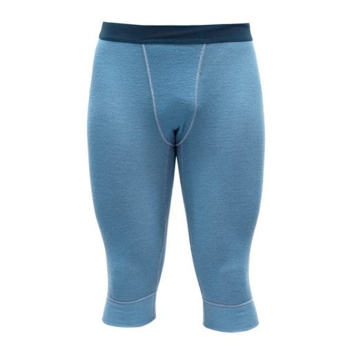 Devold WOOL MESH MAN 3/4 LONG JOHNS 152-149-430