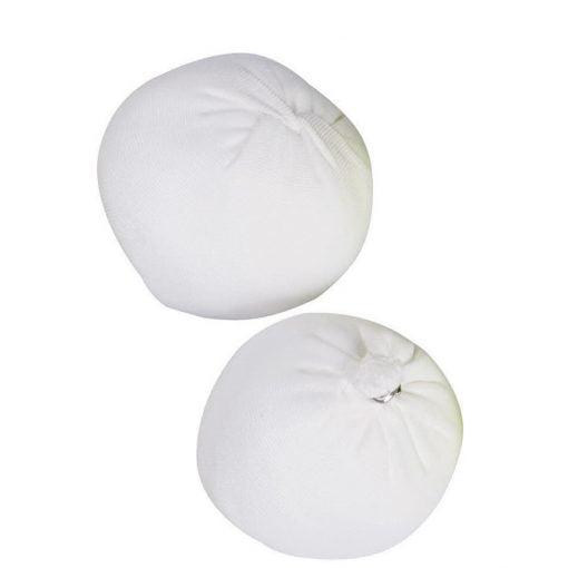 Edelrid Chalk Balls klein 2x30g 72786-0470
