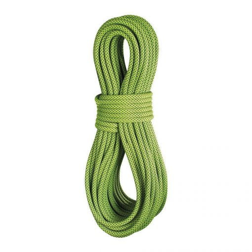 Edelrid TOWER LITE 10