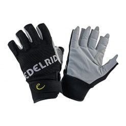 Edelrid Work Glove Open 72494-047