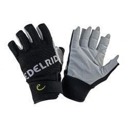 Edelrid Work Glove Open 72494-047